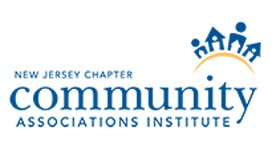 NJ Community Associations Institute