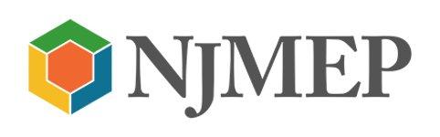 NJ MEP